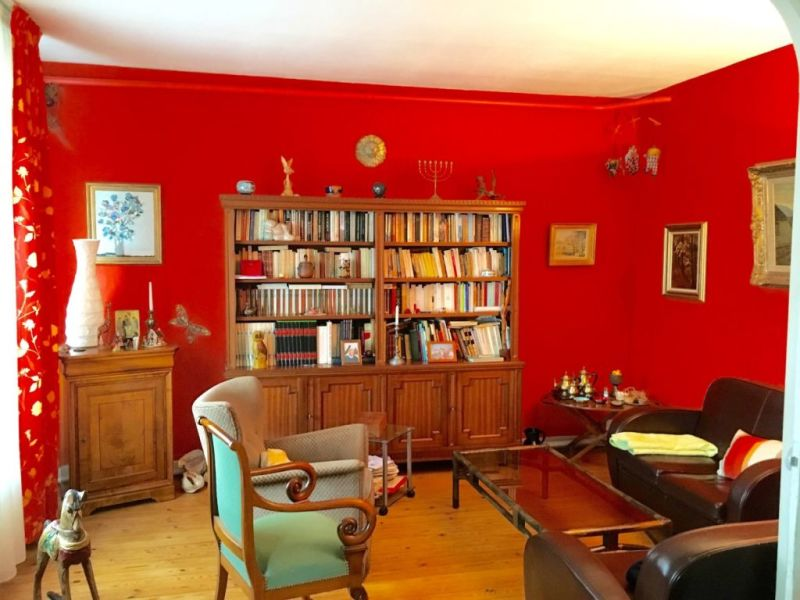 Sale apartment Lille 159 000€ - Picture 3