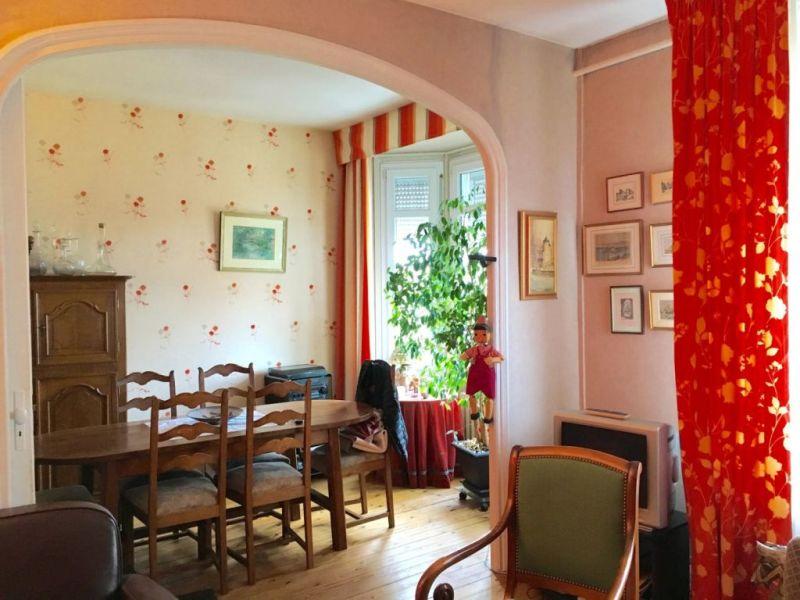 Sale apartment Lille 159000€ - Picture 4