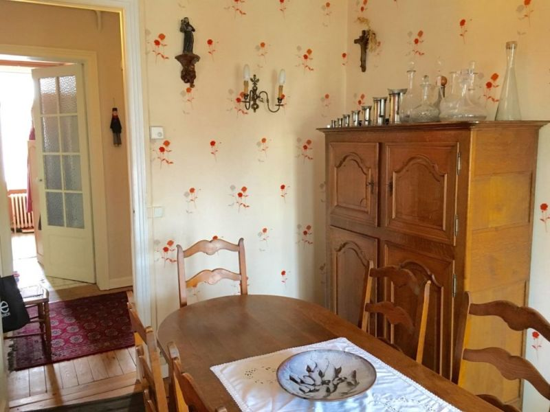 Sale apartment Lille 159 000€ - Picture 5