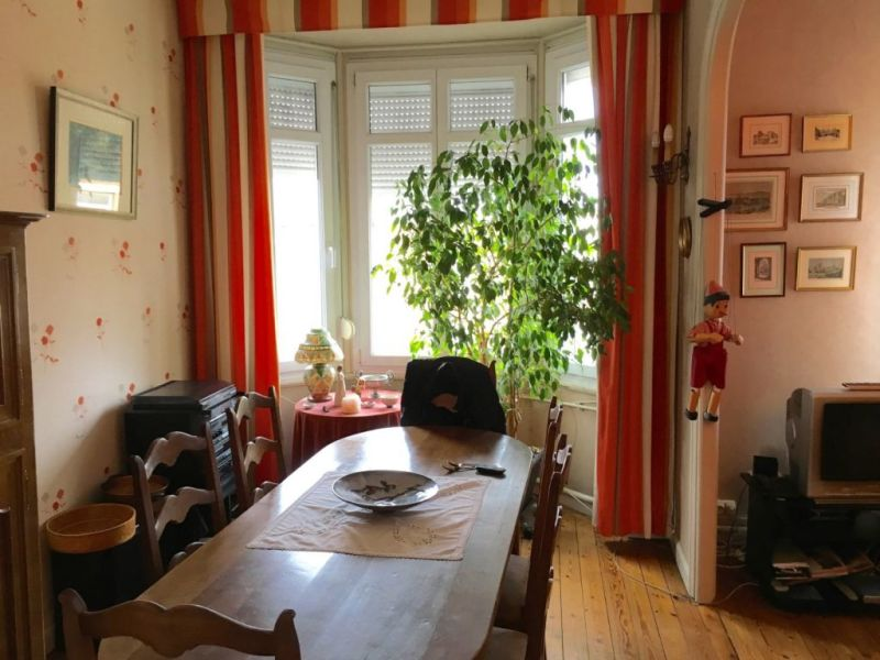 Sale apartment Lille 159 000€ - Picture 6