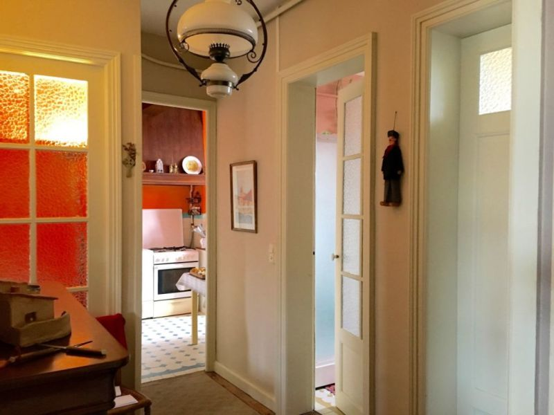 Vente appartement Lille 159000€ - Photo 7