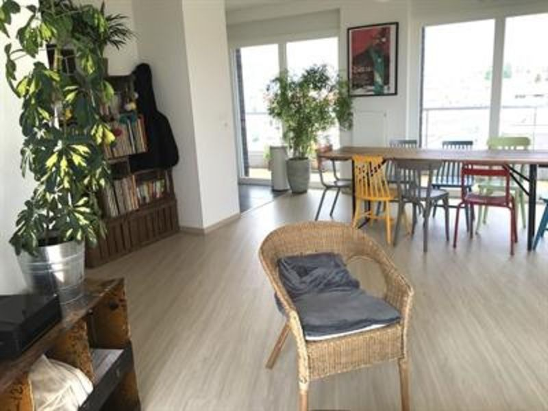 Sale apartment Lille 307 000€ - Picture 1