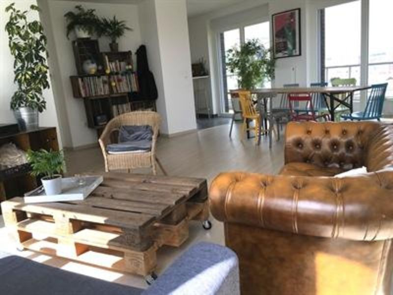 Sale apartment Lille 307 000€ - Picture 3