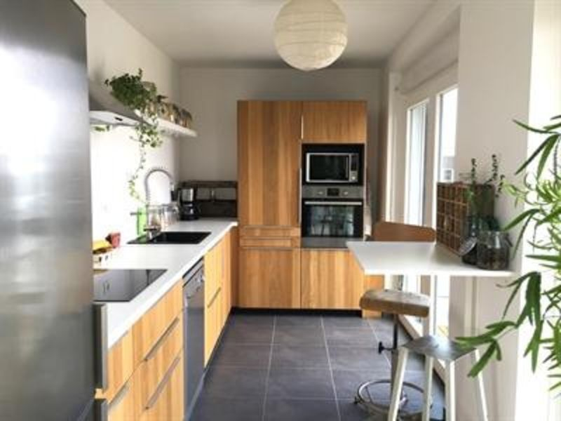 Sale apartment Lille 307 000€ - Picture 4