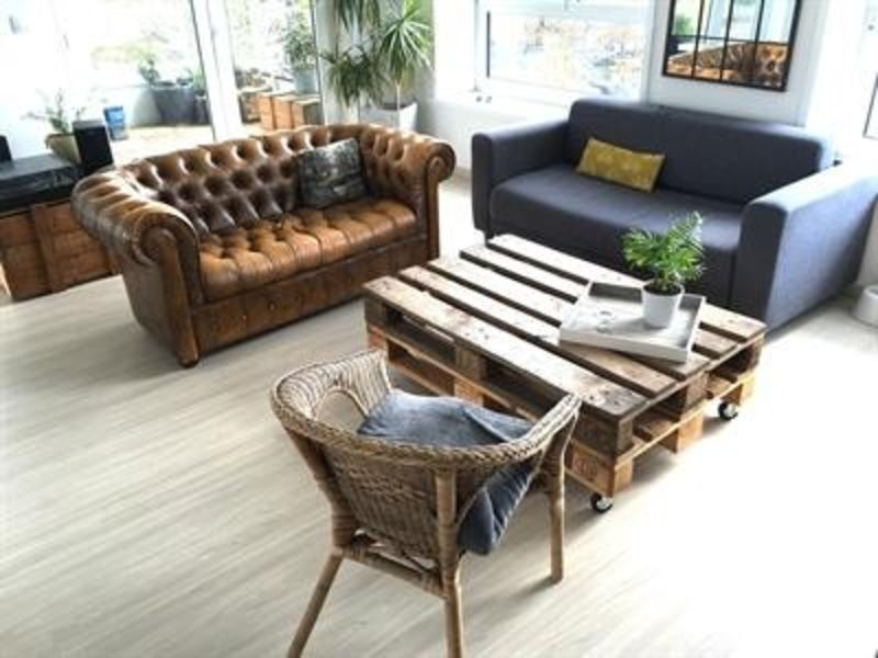 Sale apartment Lille 307 000€ - Picture 6