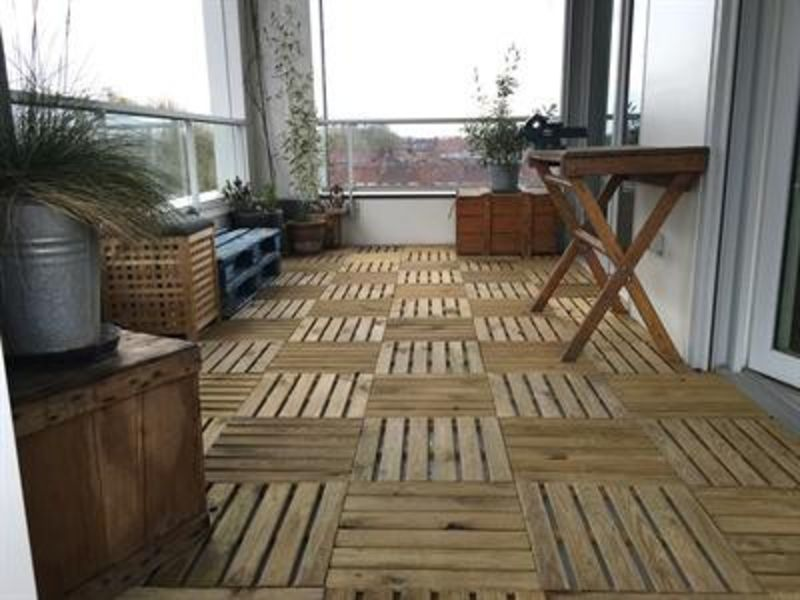 Sale apartment Lille 307 000€ - Picture 7