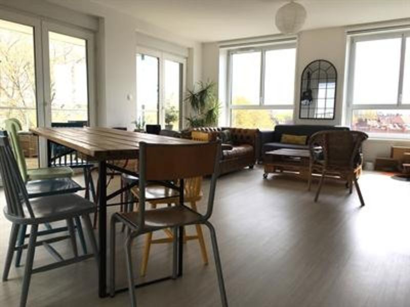 Sale apartment Lille 307 000€ - Picture 8