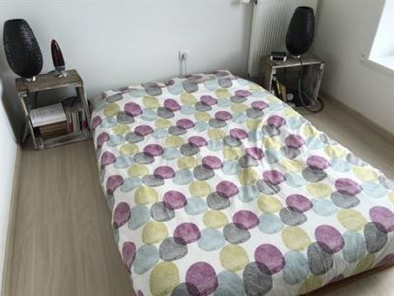 Sale apartment Lille 307 000€ - Picture 9