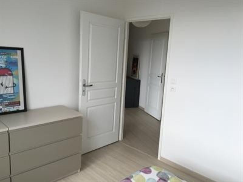 Sale apartment Lille 307 000€ - Picture 10