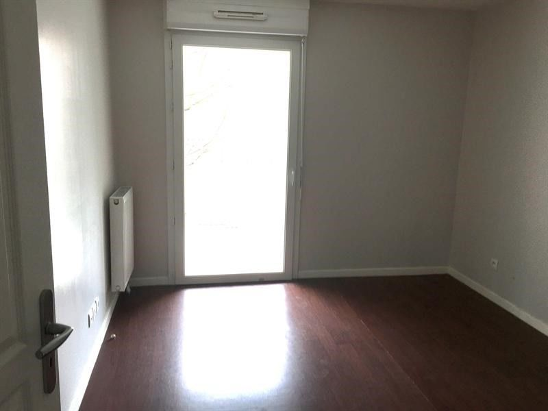 Sale apartment Lambersart 150 000€ - Picture 5