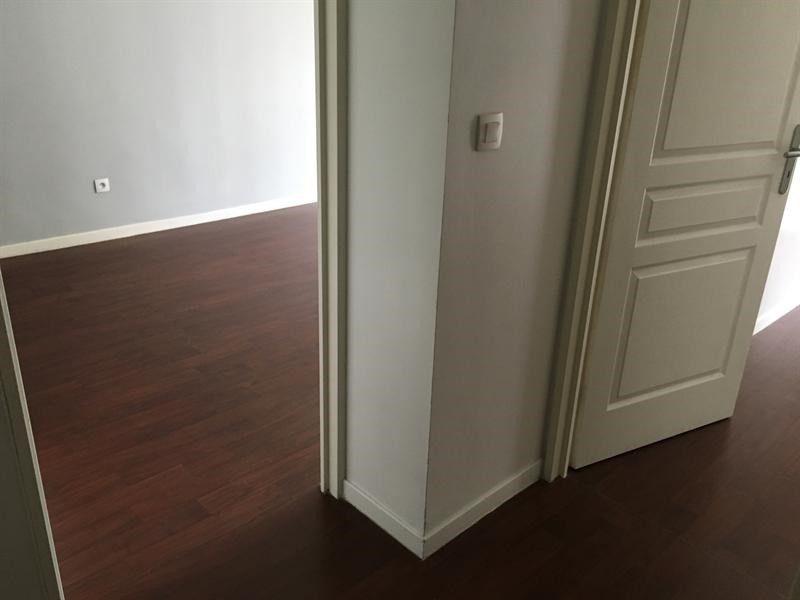 Sale apartment Lambersart 150000€ - Picture 6