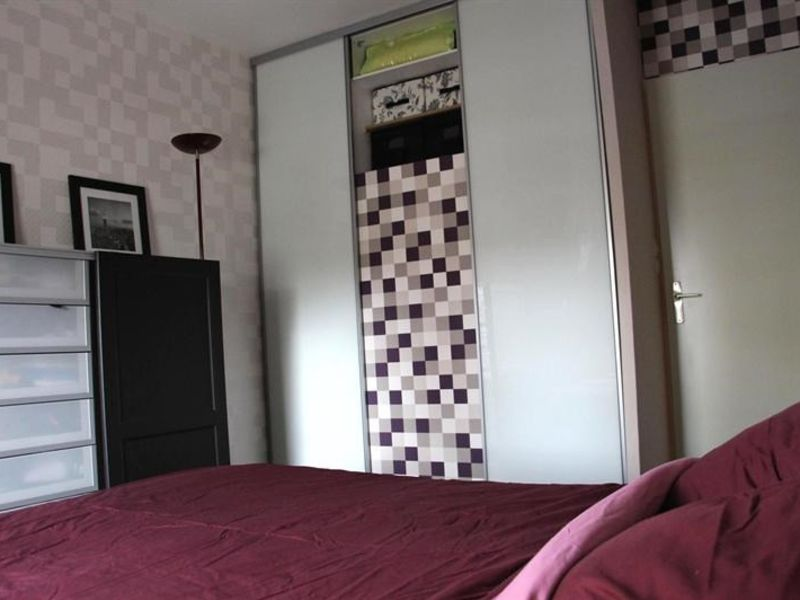 Vente appartement Lille 148 000€ - Photo 8