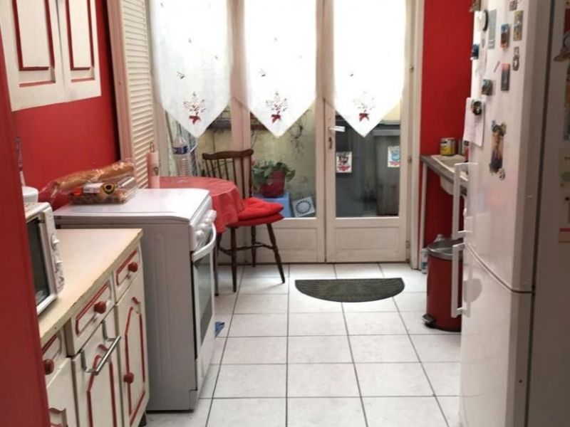 Vente maison / villa Lille 165 000€ - Photo 4