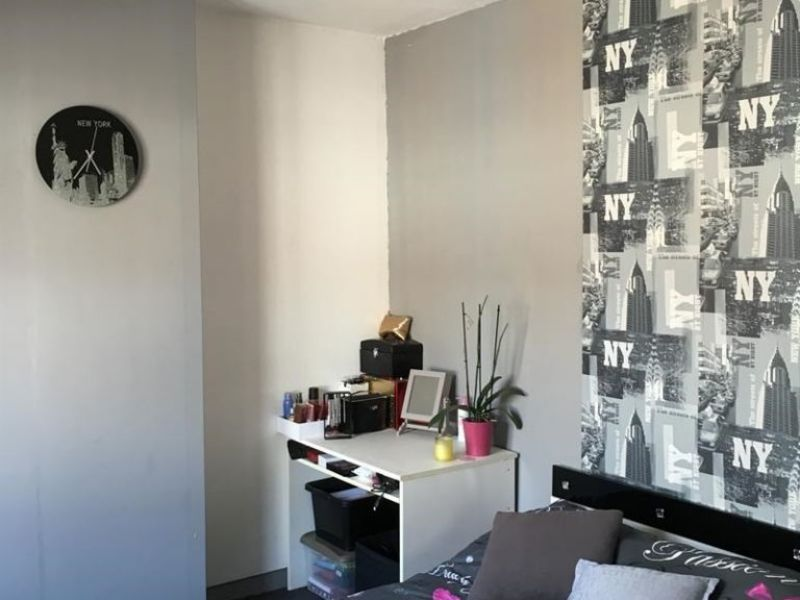 Vente maison / villa Lille 165 000€ - Photo 10