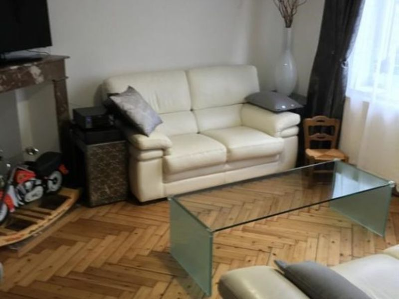 Vente maison / villa Lille 269 000€ - Photo 3