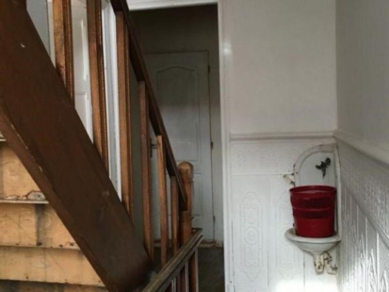 Vente maison / villa Lille 176000€ - Photo 3