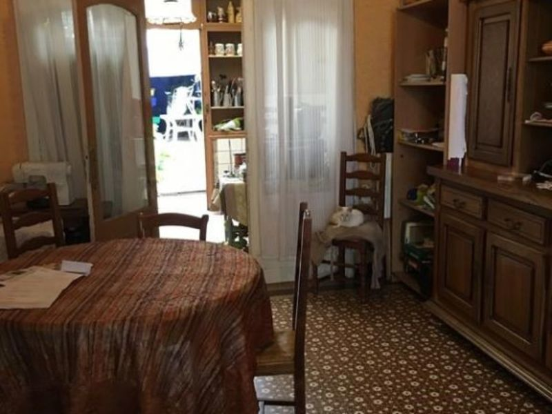 Sale house / villa Lille 176 000€ - Picture 5