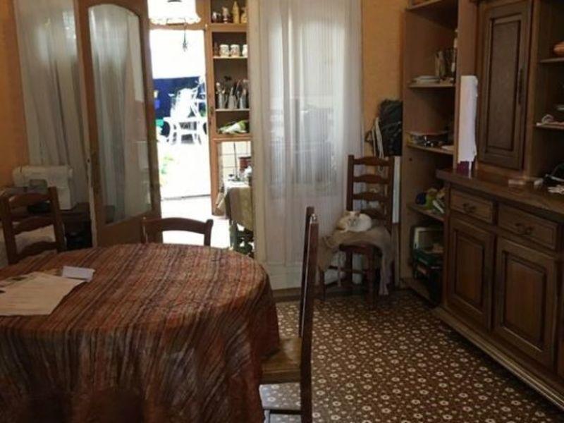 Vente maison / villa Lille 176000€ - Photo 5