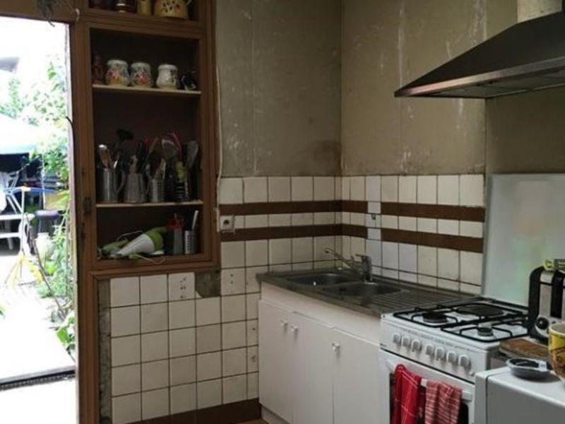 Vente maison / villa Lille 176000€ - Photo 6