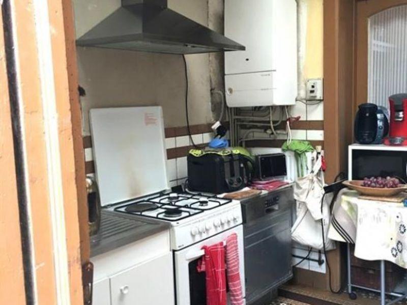 Vente maison / villa Lille 176000€ - Photo 8
