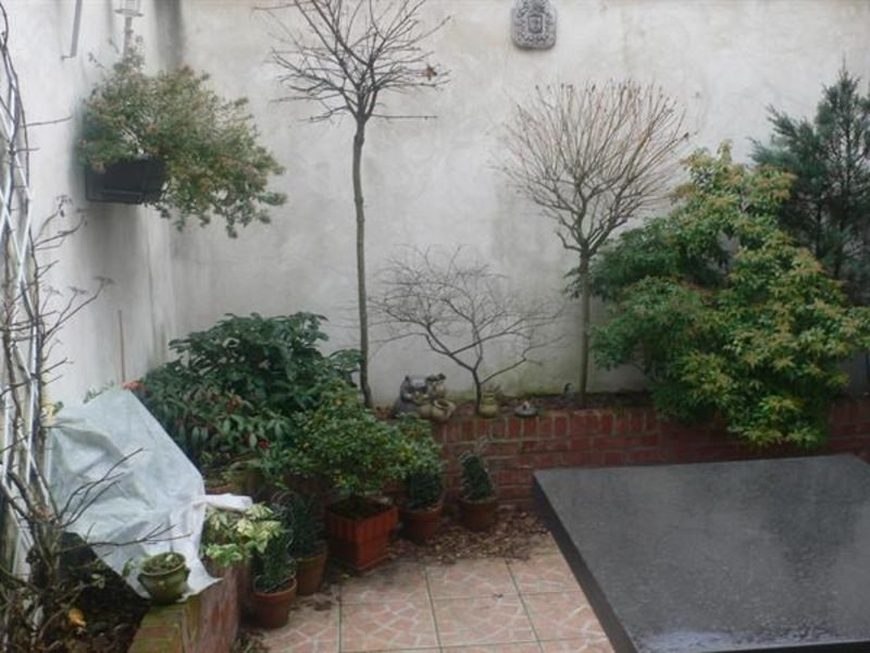 Vente maison / villa Lille 220 000€ - Photo 2
