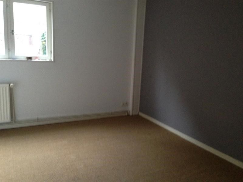 Sale apartment Lille 166 000€ - Picture 4