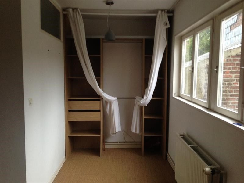 Sale apartment Lille 166 000€ - Picture 5