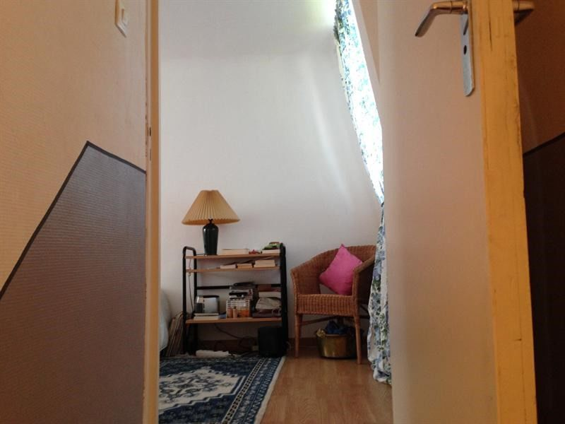 Sale house / villa Lille 122000€ - Picture 5