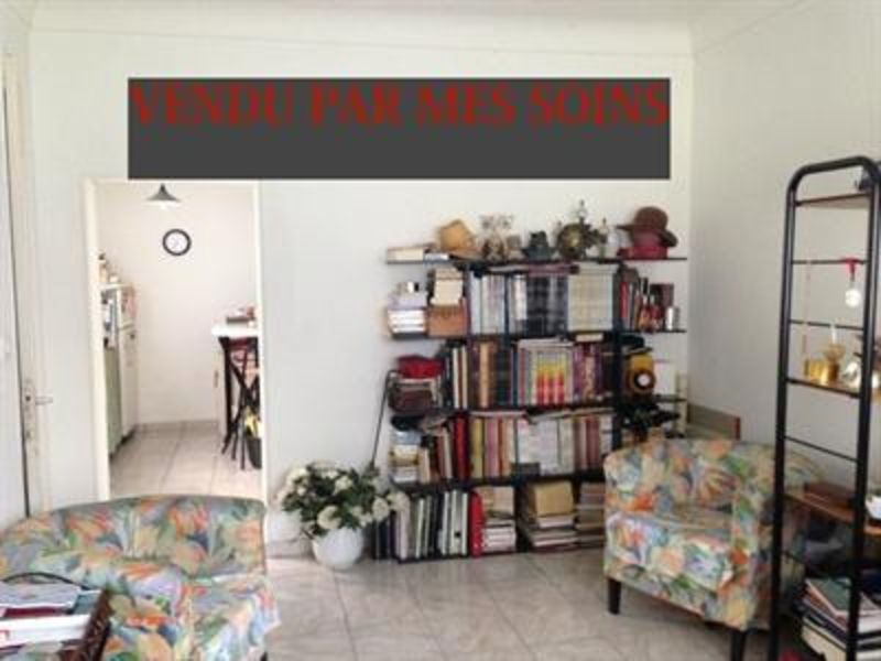 Sale house / villa Lille 122000€ - Picture 8