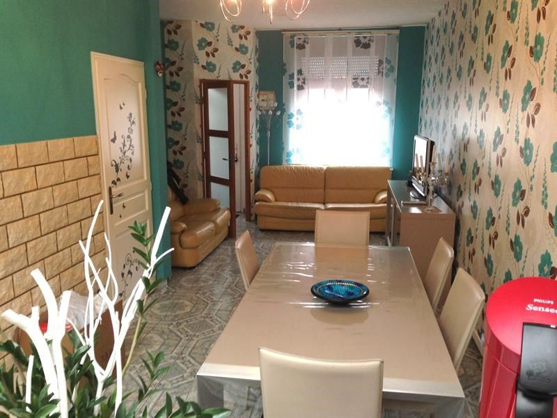 Sale house / villa Lomme 170 000€ - Picture 3