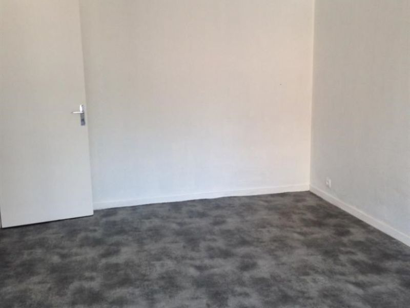 Vente appartement Lille 92 000€ - Photo 1