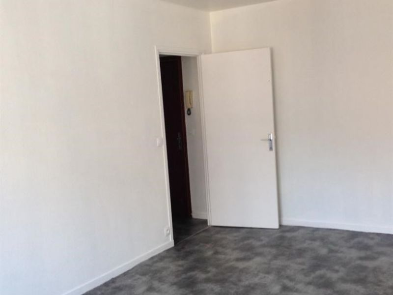 Vente appartement Lille 92 000€ - Photo 2