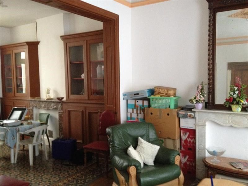 Sale house / villa Anzin 109 000€ - Picture 4