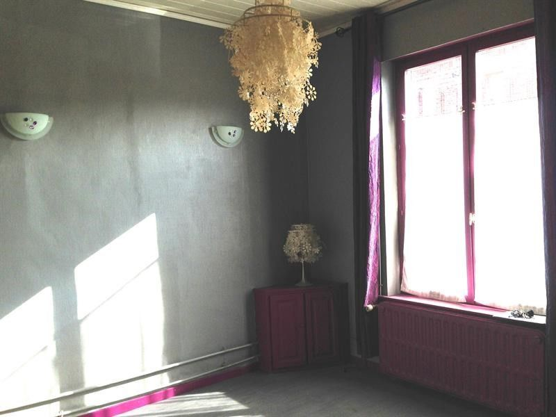 Sale house / villa Lille 146 000€ - Picture 1