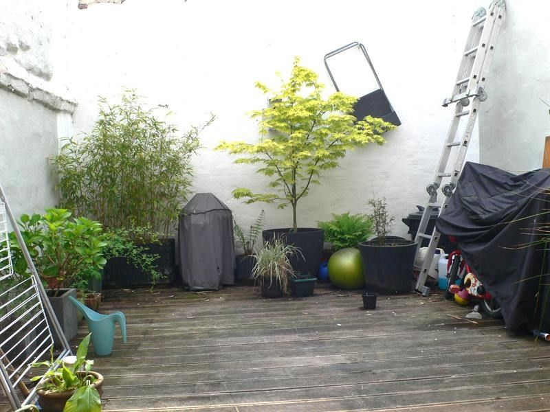 Vente maison / villa Lille 171000€ - Photo 1