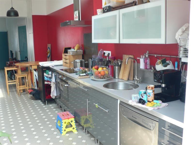 Vente maison / villa Lille 171000€ - Photo 3