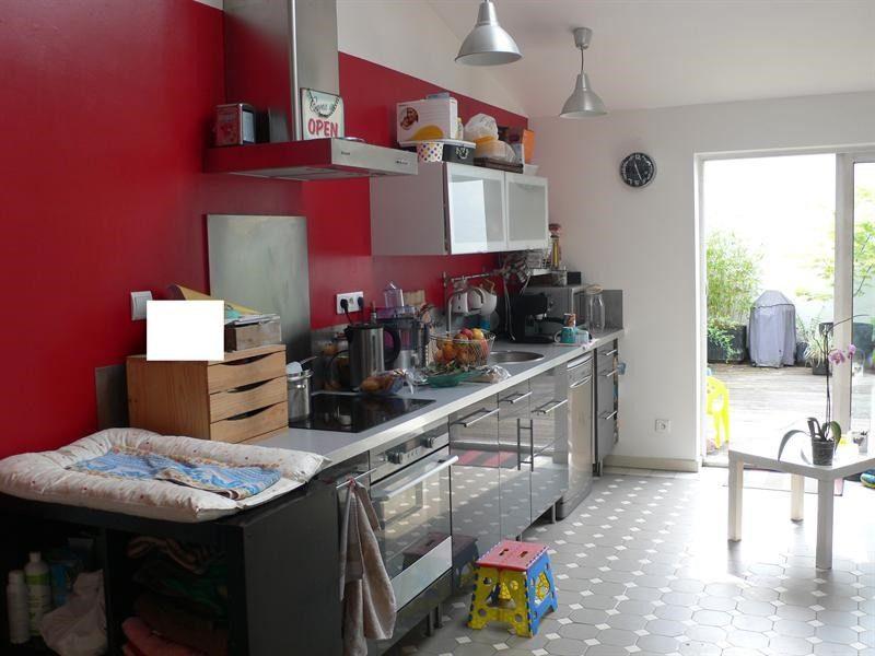 Vente maison / villa Lille 171000€ - Photo 4