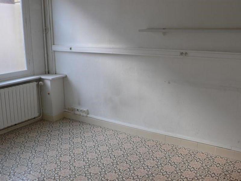 Sale house / villa Lille 109000€ - Picture 1