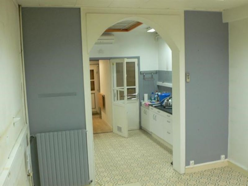 Vente maison / villa Lille 109000€ - Photo 2