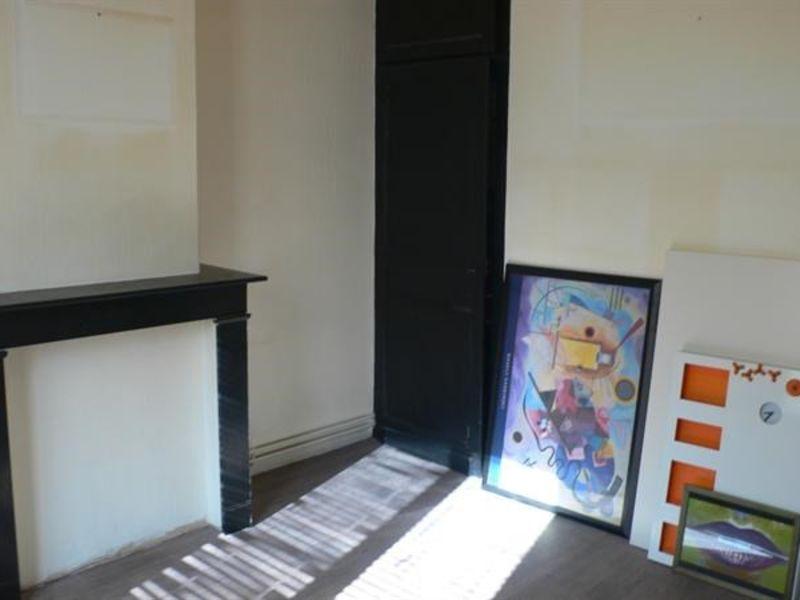 Vente maison / villa Lille 109000€ - Photo 6