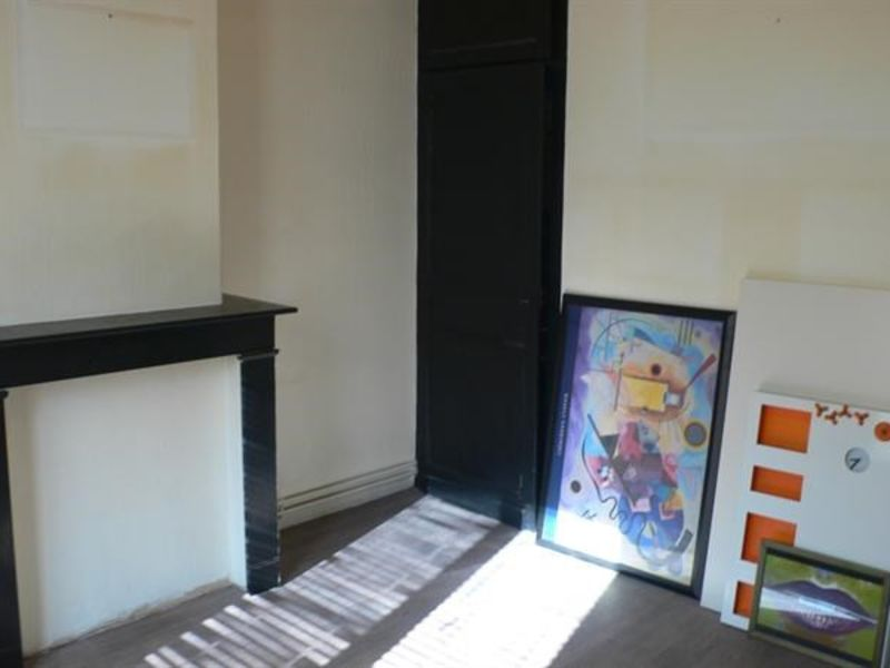 Sale house / villa Lille 109000€ - Picture 6