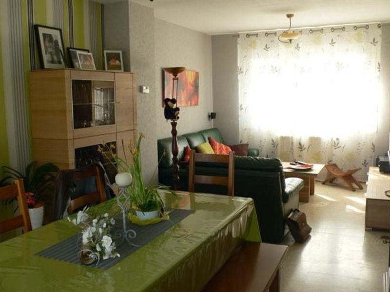Vente maison / villa Lomme 229000€ - Photo 5