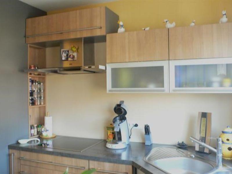 Vente maison / villa Lomme 229000€ - Photo 6