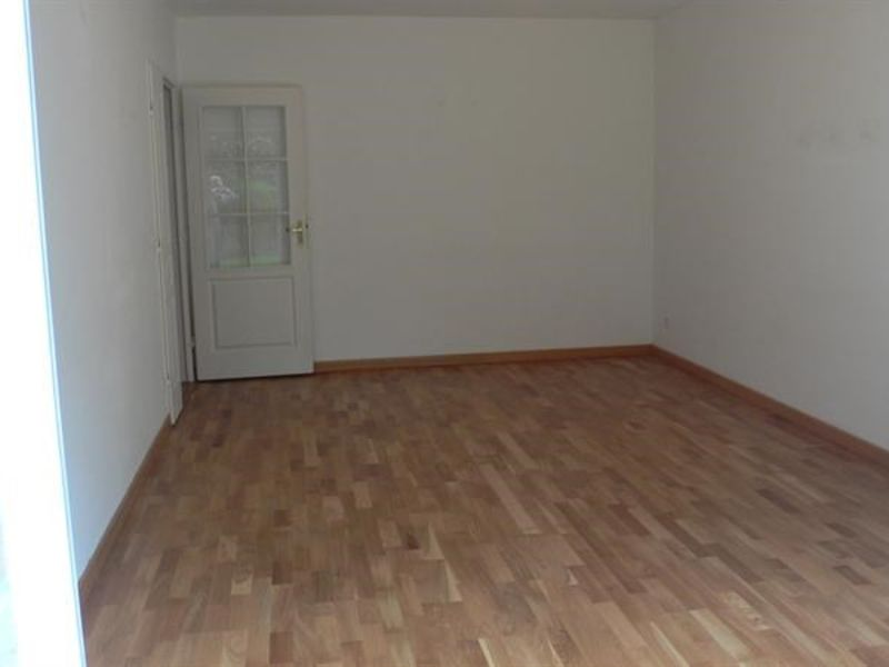 Sale apartment Lambersart 207000€ - Picture 1