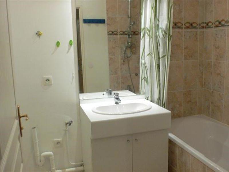 Sale apartment Lambersart 207000€ - Picture 4