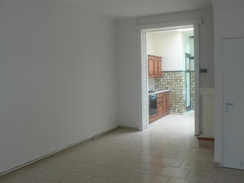 Vente maison / villa Lille 170 000€ - Photo 1