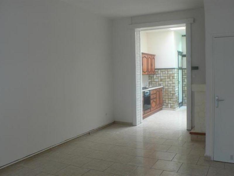 Sale house / villa Lille 170000€ - Picture 1
