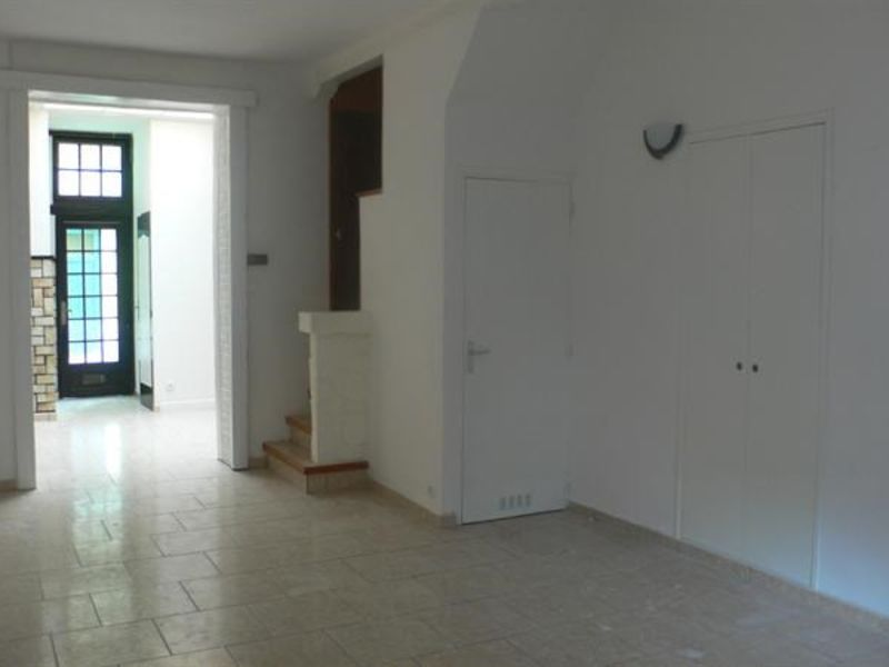 Vente maison / villa Lille 170 000€ - Photo 2