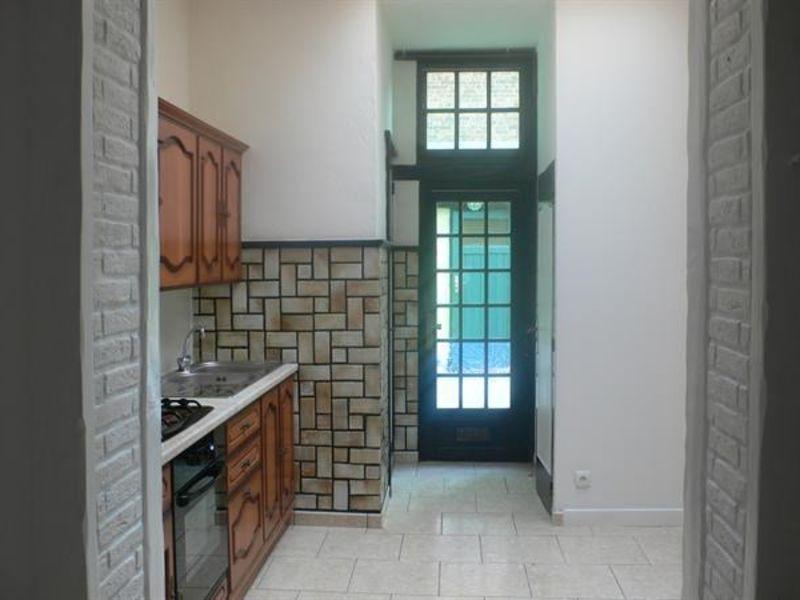 Sale house / villa Lille 170000€ - Picture 3