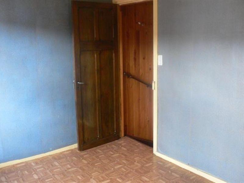 Sale house / villa Lille 170000€ - Picture 5